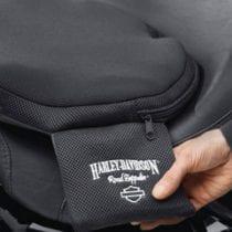 Migliori accessori harley davidson: recensioni, offerte, scegli il migliore di [mese]