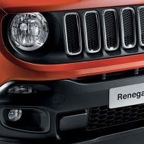 Migliori accessori jeep renegade: opinioni, offerte, scegli il migliore di Giugno 2019