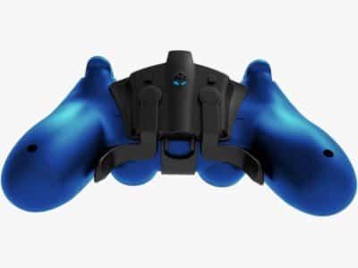 migliori accessori joystick ps4