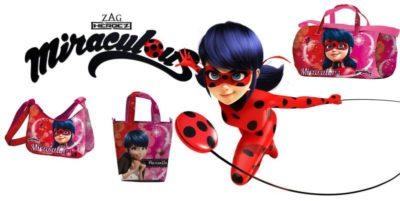 guida accessori ladybug