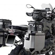 Migliori accessori moto: recensioni, offerte, guida all' acquisto di [mese]