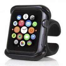 Classifica accessori per apple watch: alternative, offerte, guida all' acquisto di Giugno 2019
