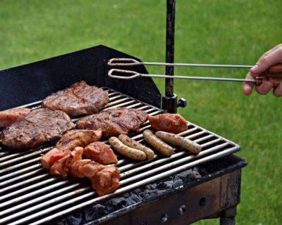 Classifica accessori per barbecue: opinioni, offerte, guida all' acquisto di Agosto 2019