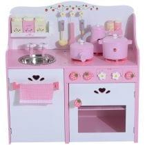 Top 5 accessori per cucina bambini: alternative, offerte, guida all' acquisto di Giugno 2019