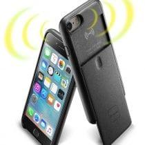 Top 5 accessori per iphone 7: opinioni, offerte, scegli il migliore di [mese]