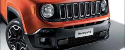 migliori accessori per jeep