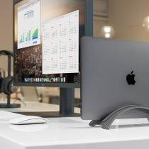 Classifica accessori per mac: opinioni, offerte, guida all' acquisto di [mese]