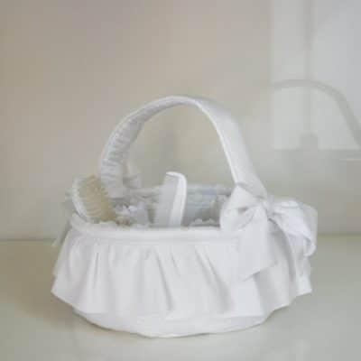 guida accessori per neonato