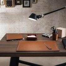 Classifica accessori per scrivania: opinioni, offerte, scegli il migliore di [mese]