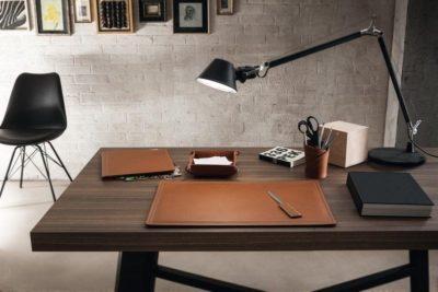 migliori accessori per scrivania