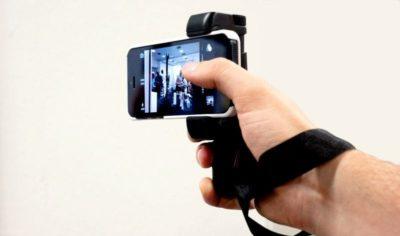 migliori accessori per smartphone