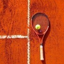 Top 5 accessori per tennis: alternative, offerte, guida all' acquisto di Giugno 2019