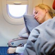 Classifica accessori per viaggio aereo: opinioni, offerte, scegli il migliore di Giugno 2019