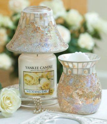 Classifica accessori yankee candle: alternative, offerte, guida all' acquisto di Agosto 2019