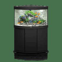 Classifica acquari Juwel: opinioni, offerte, guida all' acquisto
