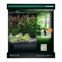 Migliori acquari nano: opinioni, offerte, scegli il migliore!
