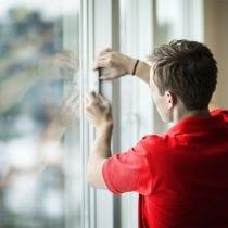🚨Migliori allarmi per finestre: recensioni, offerte, guida all' acquisto