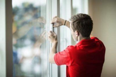 miglior allarme per finestre