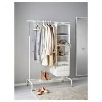 Appendiabiti IKEA: i migliori, opinioni, offerte, scegli il migliore! di [mese]