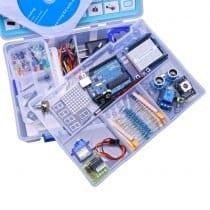 🏆Top 5 arduino kit completo: opinioni, offerte, i bestsellers