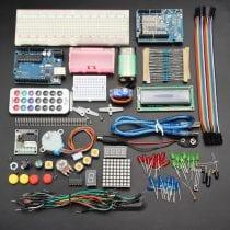 🏆Miglior arduino kit: opinioni, offerte, guida all' acquisto