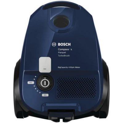 miglior aspirapolvere Bosch