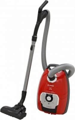 🌬️Migliori aspirapolvere Bosch: recensioni, offerte, la nostra selezione