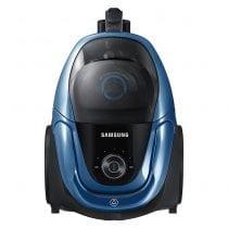 🌬️Top 5 aspirapolvere Samsung: alternative, offerte, i bestseller