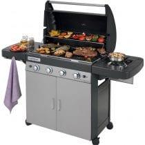 Top 5 barbecue Campingaz: opinioni, offerte, scegli il migliore!
