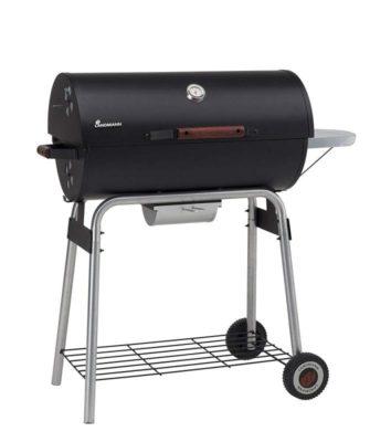 offerta barbecue Landmann