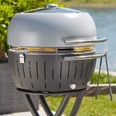 Classifica barbecue Lotus: opinioni, offerte, la nostra selezione