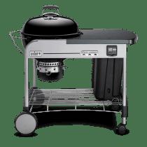 Top 5 barbecue Weber: alternative, offerte, scegli il migliore!