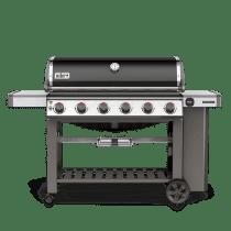 Top 5 barbecue a gas Weber: alternative, offerte, scegli il migliore!