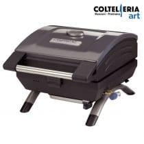 Migliori barbecue a gas portatili: opinioni, offerte, i bestsellers