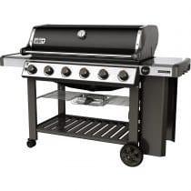 Classifica barbecue a gas: opinioni, offerte, scegli il migliore!