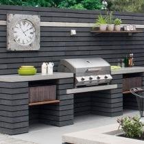 Classifica barbecue da giardino: alternative, offerte, i bestsellers