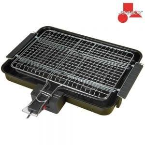 prezzi barbecue elettrico da tavolo