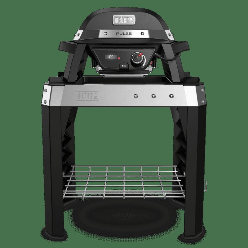 Classifica barbecue elettrici: recensioni, offerte, scegli il migliore!