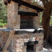 Classifica barbecue in mattoni: recensioni, offerte, scegli il migliore!