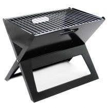 Classifica barbecue pieghevoli: recensioni, offerte, guida all' acquisto