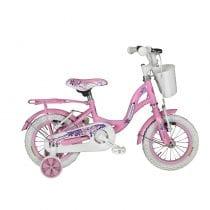 Classifica bici 12 pollici bimba: opinioni, offerte, guida all' acquisto