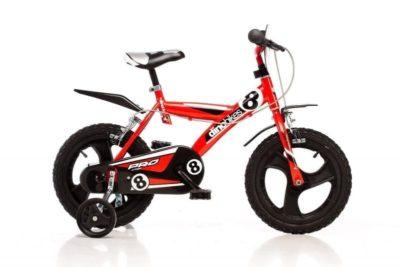 Migliori bici 16 pollici bambino