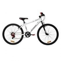 Migliori bici 24 pollici: opinioni, offerte, guida all' acquisto