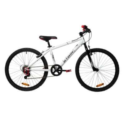 Offerte bici 24 pollici