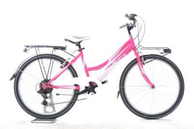 Offerte bici 26