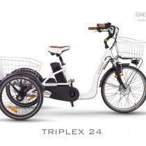 Classifica bici 3 ruote: recensioni, offerte, scegli la migliore!