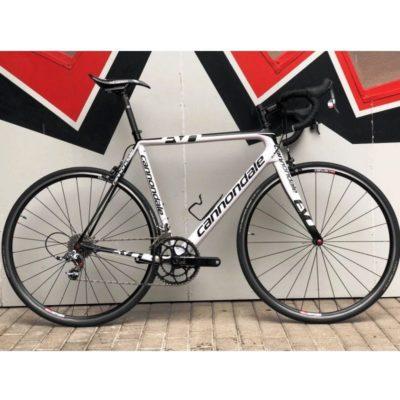 Migliori bici 56