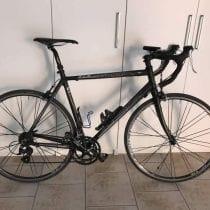 Migliori bici 58: recensioni, offerte, guida all' acquisto