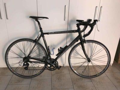 Migliori bici 58