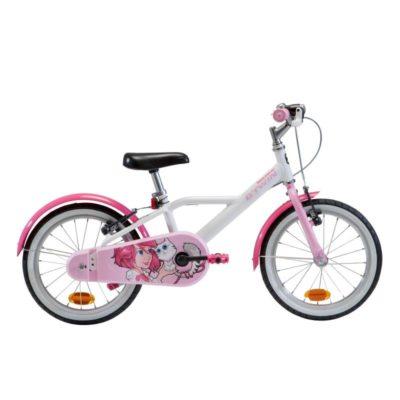 Migliori bici 6 anni